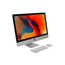 """Моноблок Apple iMac 21.5"""" 2019"""