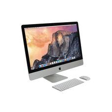 """Моноблок Apple iMac 27"""" 2017"""