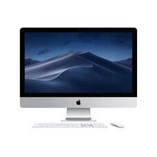 """Моноблок Apple iMac 27"""" 2020"""