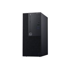 Профессиональный ПК Dell OptiPlex 3060