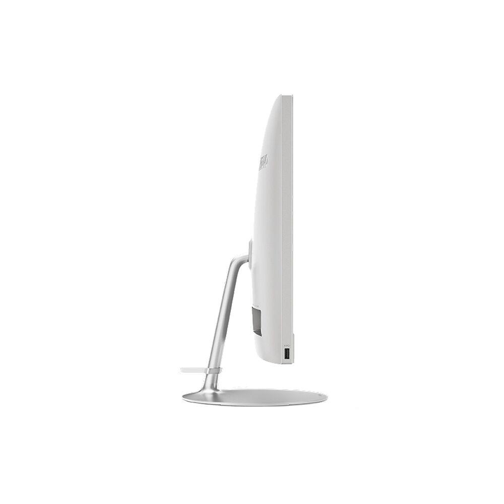 All In One (AIO) Lenovo IdeaCentre 520