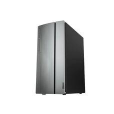 Профессиональный ПК Lenovo IdeaCentre 720