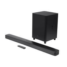 Саундбар JBL Bar Surround 5.1...