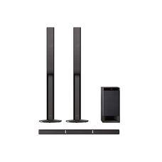 Домашняя аудиосистема Sony HT-RT40