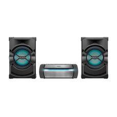 Саундбар Sony Shake-X10D...
