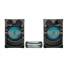 Саундбар Sony Shake-X70D...