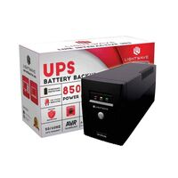 ИБП (UPS) Light Wave 850 VA...