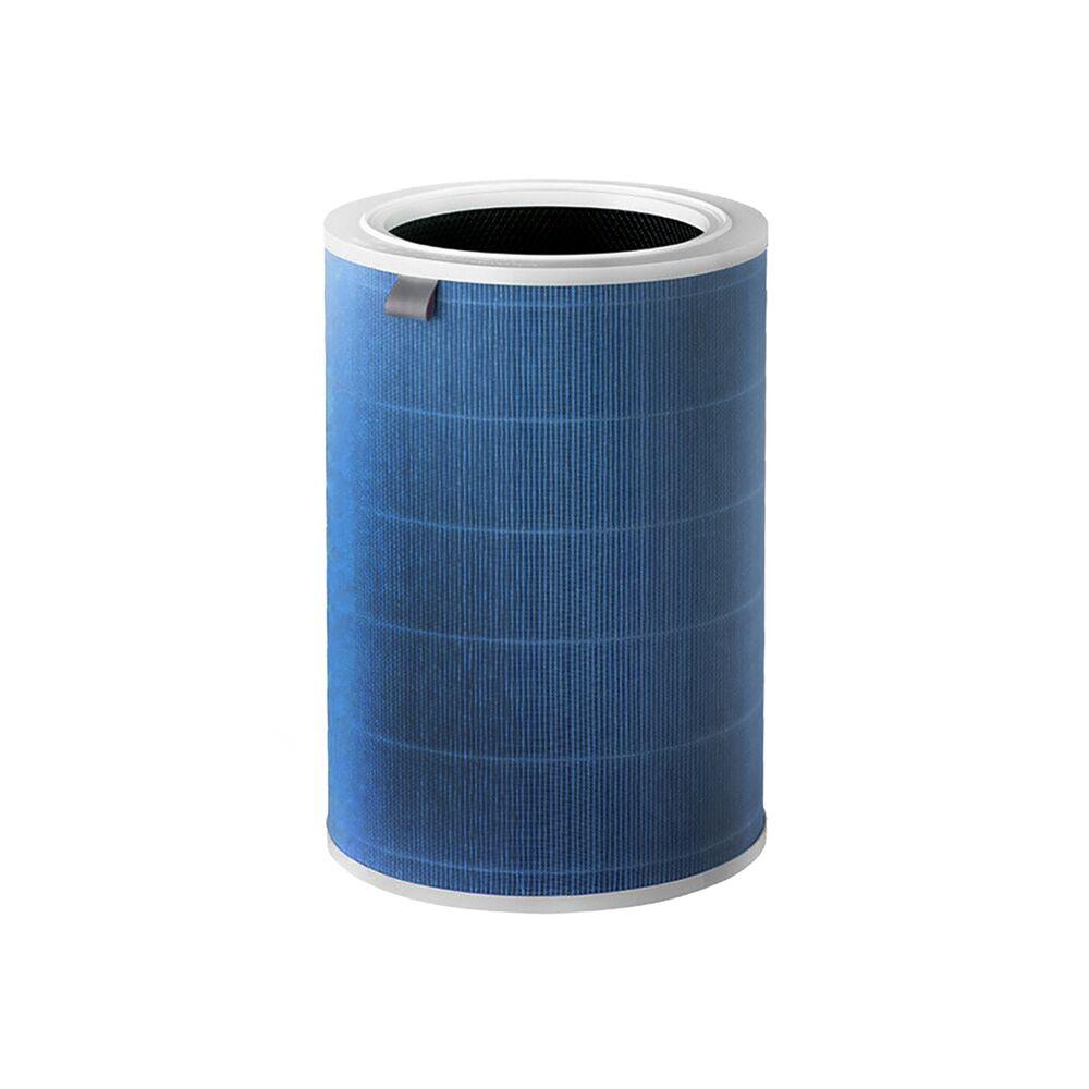 Фильтр для очистителя воздуха Xiaomi Mi Air Purifier PRO
