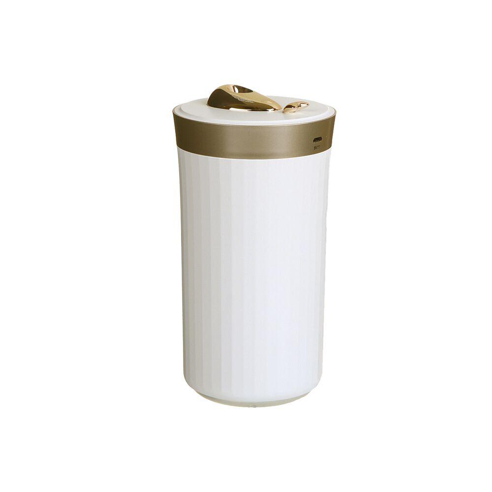 Увлажнитель Baseus Whale Car&Home Humidifier