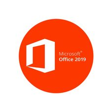 Пакет Microsoft Office 2019