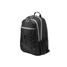 Рюкзак HP Active Backpack...