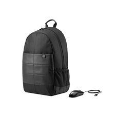 Рюкзак HP Classic Backpack + мышь 9G ...
