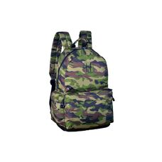 Рюкзак для Ноутбука Targus Strata TSB78313EU