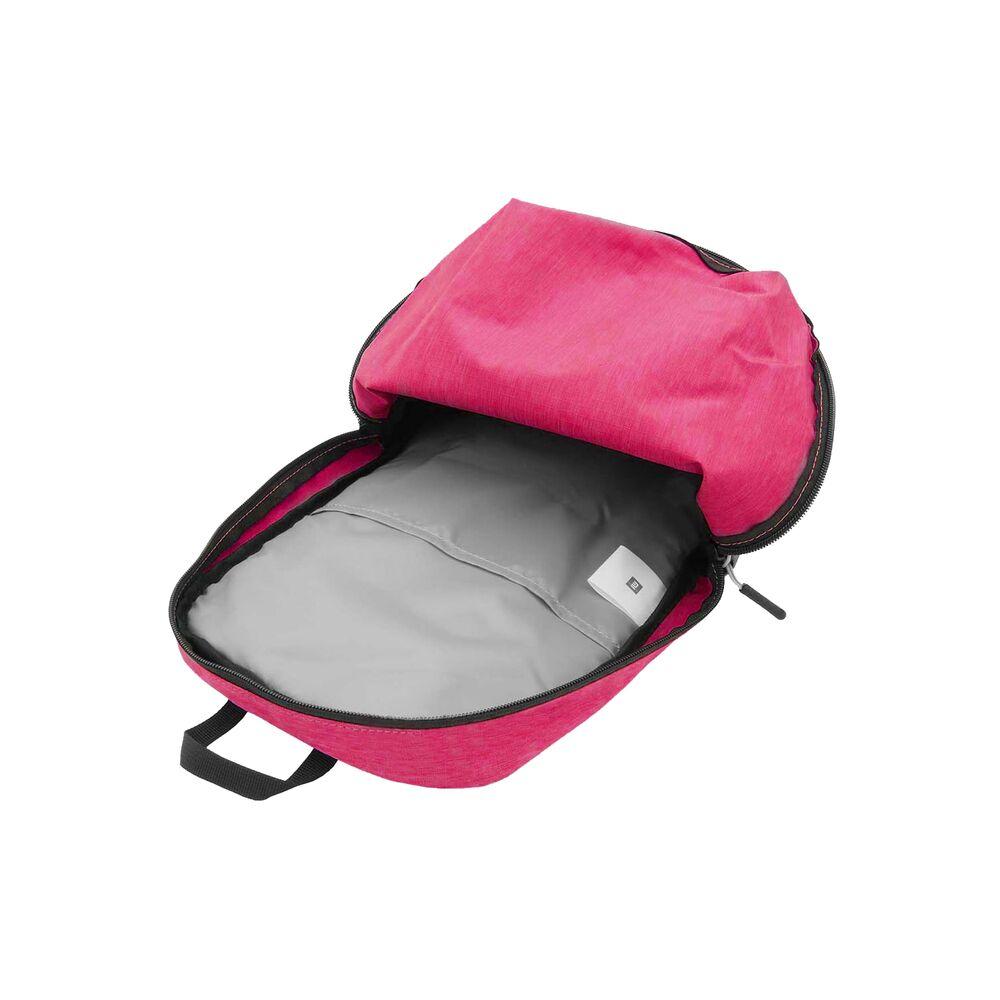 Рюкзак Mi Casual Daypack