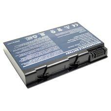 Аккумулятор Asus AC50L6-T-382D