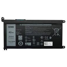 Аккумулятор Dell YRDD6