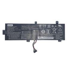 Аккумулятор Lenovo L15L2PB4
