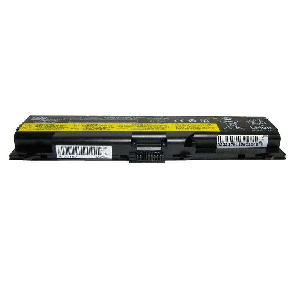 Аккумулятор Lenovo 42T4791