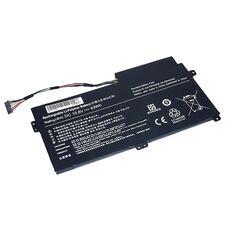 Аккумулятор Samsung NP370/NP470...
