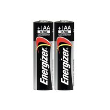 Батарея Energizer Alkaline Power 2xAA