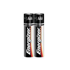 Батарея Energizer Alkaline Power 2xAAA