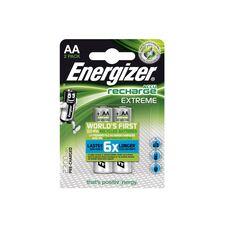 Батарея Energizer Accu Extreme AAx2 (перезаряжаемая)