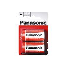 Батарея Panasonic Dх2