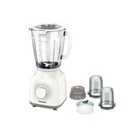 Блендер Philips Daily Collection HR2114