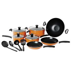 Набор посуды Tefal Prima 15