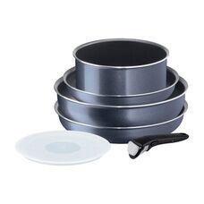 Набор посуды Tefal Ingenio Elegance
