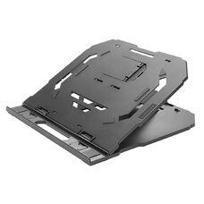 Подставка для ноутбука Lenovo 2-in-1