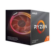 Процессор AMD Ryzen™ 7 3700X