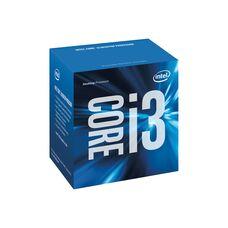 Процессор Intel® Core™ i3-6100