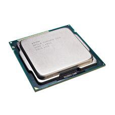 Процессор Intel® Celeron G620™