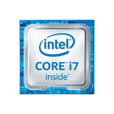 Процессор Intel® Core™ i7-3770