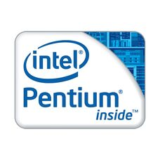 Процессор Intel® Pentium® G620...