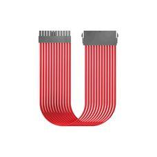 Кабель Deepcool 24-pin 30 см
