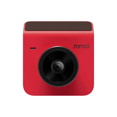 Видеорегистратор Xiaomi 70mai Dash Cam A400...