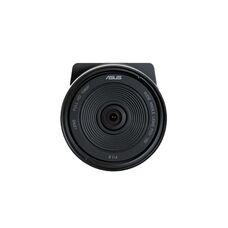 Видеорегистратор Asus Reco Smart Car and Portable Cam