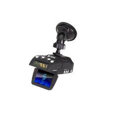 Видеорегистратор Subini GR-H9+STR 3 в 1