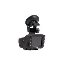 Видеорегистратор Subini STR XT-6 3 в 1