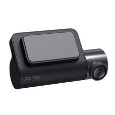 Видеорегистратор Xiaomi 70mai Mini Cam
