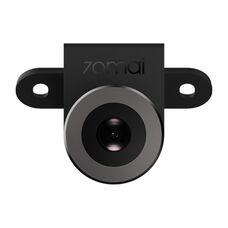 Камера заднего вида Xiaomi 70mai Reverse Video Cam...