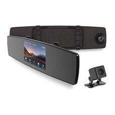 Видеорегистратор Xiaomi 70mai Mirror Dash Cam...