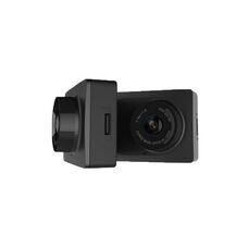 Видеорегистратор Xiaomi YI Smart Dash Camera SE...