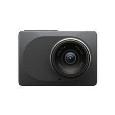 Автомобильный видеорегистратор Xiaomi YI Dash Camera XCG