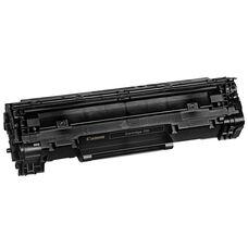 Картридж лазерного принтера Canon 725