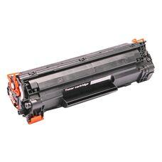 Картридж лазерного принтера Canon 728