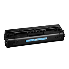 Картридж лазерного принтера Canon EP22 (4092A)