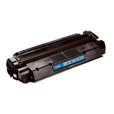 Картридж лазерного принтера Canon EP27